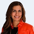 Leyla Alhosseini Real Estate Agent at Ascend Real Estate