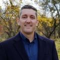 David Allan Real Estate Agent at Pmz Real Estate