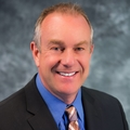 Gordon Corsie Real Estate Agent at Scotsman Realty Group