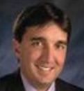 Dan ssannante Real Estate Agent at Allied Brokers