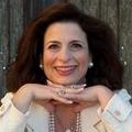 Rosemary Allison Real Estate Agent at Coldwell Banker Westlake Village Regional Office