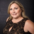 Marianne Allison Real Estate Agent at  North State Financial, Inc