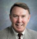 Jim Lavey Real Estate Agent at J R Lavey, Realtors