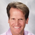 Greg Almquist Real Estate Agent at CENTURY 21