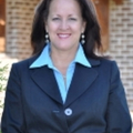 Terri Thomas Real Estate Agent at RE/MAX PARTNERS