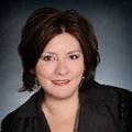 Darlene Alonzo Real Estate Agent at JohnHart Real Estate