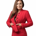 Sara Cuevas Real Estate Agent at The Ritz Real Estate