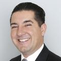 Carlos Amador Real Estate Agent at TNG Real Estate