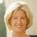 Dianna Alwerth Real Estate Agent at Elite Realty Group