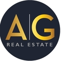 Steven Amaya Real Estate Agent at Realty Masters & Associates