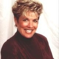 Catherine Marples Real Estate Agent at Marples And Associates