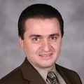 Nerses Ananyan Real Estate Agent at Titus Realty, Inc.