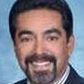 Mark Amezquita Real Estate Agent at Century 21 Westworld Realty