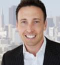 Derrik Anderson Real Estate Agent at Coldwell Banker-res R E Srv