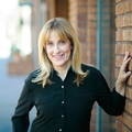 Lisa Ancich Real Estate Agent at Keller Williams Realty