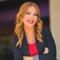 Amber Anderson Real Estate Agent at Pacific Sotheby's International Realty