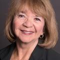 Linda Anderson Real Estate Agent at Coastal Inland Properties, Inc.