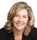 Lisa Andre Real Estate Agent at Trademark Realtors