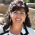 Suzy Anderson Real Estate Agent at Coldwell Banker B Of V-napa