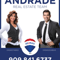 Jeremy Andrade Real Estate Agent at RE/MAX Vision