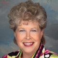 Terrie Andrews Real Estate Agent at Rich Cosner & Associates