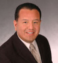 Jose Arauza Real Estate Agent at Tarbell Realtors-french Valley