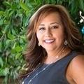 Monique Zacarias Real Estate Agent at KW College Park