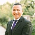 Tony Arauz Real Estate Agent at Tony Arauz Real Estate