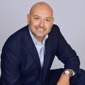 Anthony Arana Real Estate Agent at Universal Property Brokers  - Team Arana R.E.