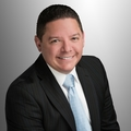Dennis Arguello Real Estate Agent at Excellence Real Estate - Southland
