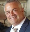 Enrique Arias Real Estate Agent at Realty Executives Valencia