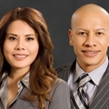 Arigna Team~Gina Arigna & Amit Singh Real Estate Agent at KW Silicon City