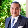 Ernie Armijo Jr. Real Estate Agent at Berkshire Hathaway Homeservices California Properties