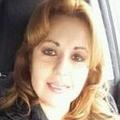 Yadira Arteaga Real Estate Agent at Keller Williams Realty