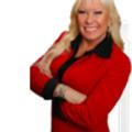 Rhonda Arnold Real Estate Agent at Keller Williams AV