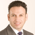 Sergio Ascencio Real Estate Agent at Intero Real Estate Services