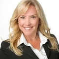 Quinn Atherton Real Estate Agent at Coldwell Banker Previews International