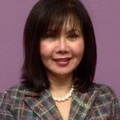 Loida Atienza Real Estate Agent at Weichert Realtors