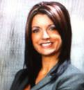 Lorie Auer Real Estate Agent at 1nvestment Inc