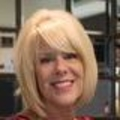 Kaye Atkins Real Estate Agent at Judson Real Estate