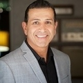 Anthony Batarse Real Estate Agent at Atwater Properties