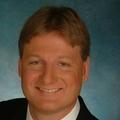 Richard Genari Real Estate Agent at Realty Executives Platinum