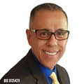 Jerry Avila Real Estate Agent at All Nations Realty & Invs
