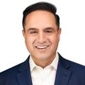 John Babai Real Estate Agent at Arc Realty