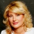 Jaynie Badders Real Estate Agent at Jaynie Badders Real Estate