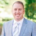 Brooks Bailey Real Estate Agent at Keller Williams Realty