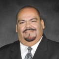Jose Rodriguez Real Estate Agent at Berkshire Hathaway HomeServices California Properties