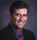 Bob Baptiste Real Estate Agent at Re/max Accord