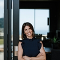 Dana Bambace Real Estate Agent at COMPASS
