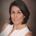 Maria Barajas Real Estate Agent at Universal Lending & Realestate